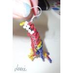 Papoušek1